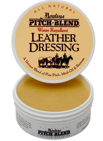 Montana-Pitch-Blend