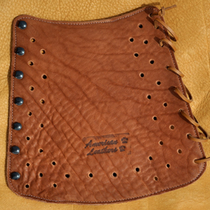 small-Buffalo- Hill-Style Arm Guard
